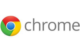Google Chrome Will Warn Users about Unsafe Extensions