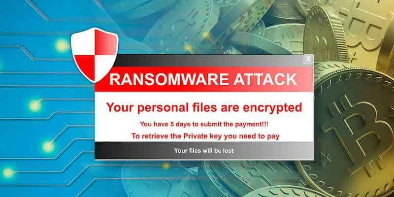ransomware-features-how-to-protect-yourself